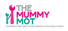 The Mummy MOT