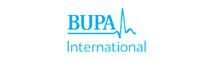 BUPA International